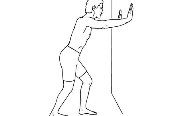 soleus-stretch
